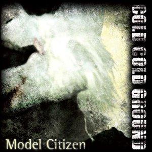 Immagine per 'model citizen'