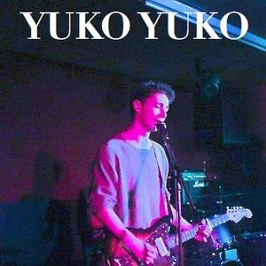 Image for 'Yuko Yuko'