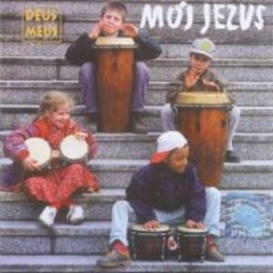Image for 'Mój Jezus'