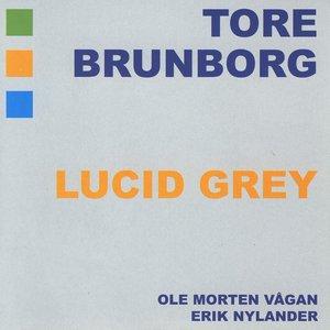Bild für 'Lucid Grey'