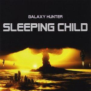 Image for 'Sleeping Child'