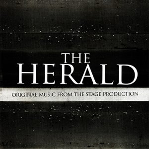 Image for 'The Herald Soundtrack'