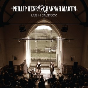 Image pour 'Live In Calstock'