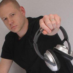 Image pour 'DJ Ham'