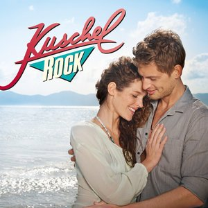 Image for 'Kuschelrock 27'