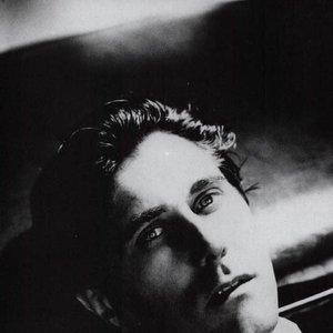 Bild für 'Bryan Ferry'