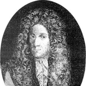 Image for 'Benedikt Anton Aufschnaiter'