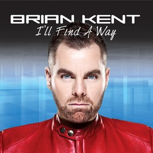 Image for 'I'll Find A Way'