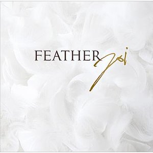 Image for 'Feather Intro'