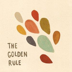 Bild für 'The Golden Rule EP'
