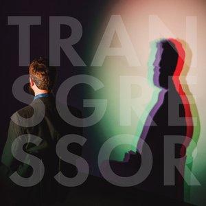 Imagen de 'Transgressor'