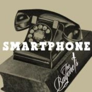 Image for 'Smartphone'