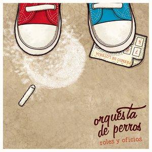 Image for 'Fotocopias'