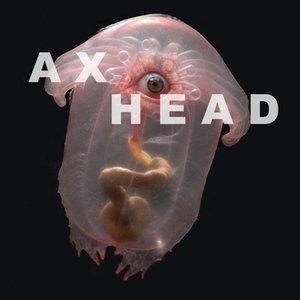 Image for 'AXHEAD'