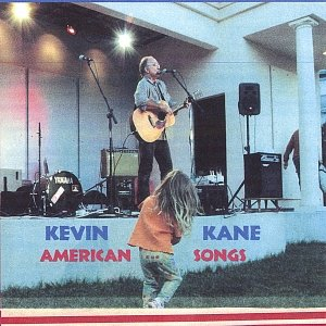 Image for 'American Songs'