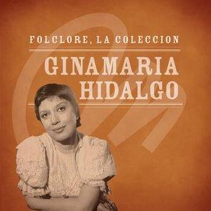 Image for 'Alfonsina y el Mar'