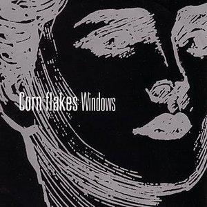 Imagem de 'Windows'