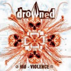 Image pour 'Bio-violence'