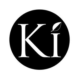 Image for 'ki'