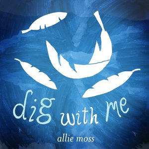 Image for 'Dig With Me'