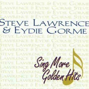 Image for 'Sing More Golden Hits'