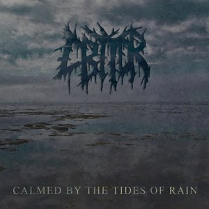 Image for 'Calmed By The Tides Of Rain'