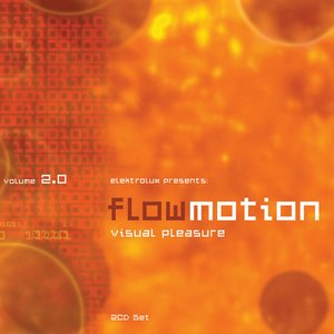 Image for 'Flowmotion Volume 2.0'
