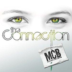 Imagen de 'The Connection'