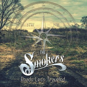 Image pour 'Roads Less Traveled'
