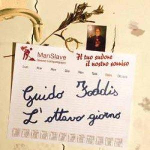 Image pour 'L'ottavo giorno'