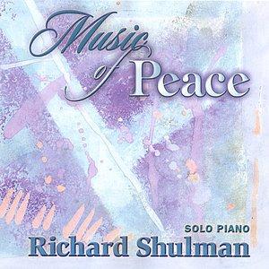 Imagen de 'Music of Peace'
