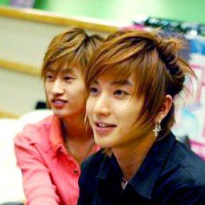Bild för 'Lee Teuk & Eunhyuk'