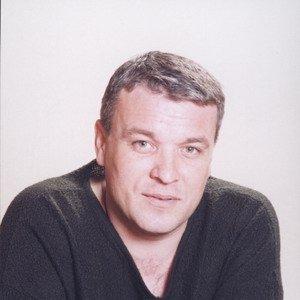 Image for 'Александр Дюмин'