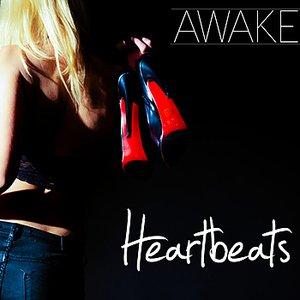 Imagen de 'Heartbeats'