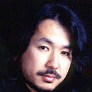 Image for 'Yoshihiro Ike'