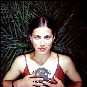 Image for 'Emilia Dahlin'