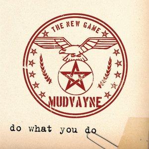 Imagem de 'Do What You Do'