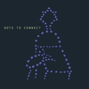 Image for 'Dots To Connect'