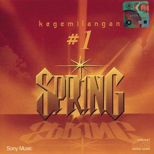 Image for 'Kegemilanga No. 1 Spring'