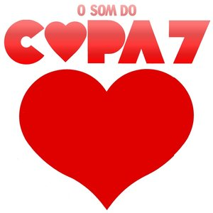 Image pour 'O Som do Copa 7'