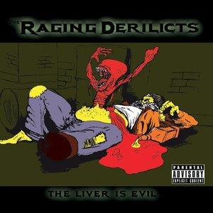 Immagine per 'The Liver Is Evil'