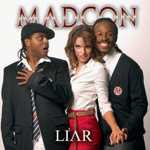 Imagem de 'Liar'