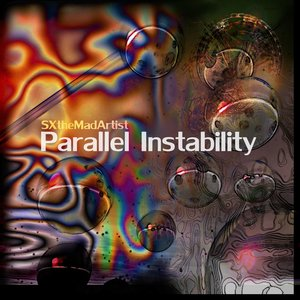 Image for 'Parallel Instability'
