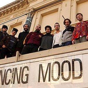 Image for 'Dancing Mood'