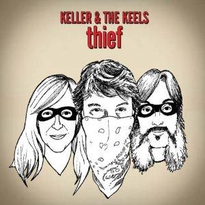 Immagine per 'thief'