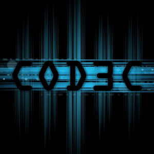 Image for 'Codec'