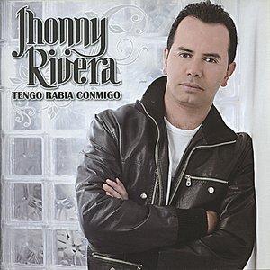 Image for 'Tengo Rabia Conmigo'