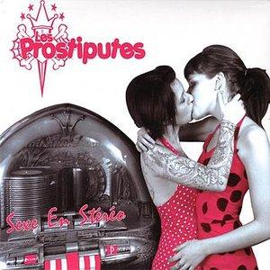 Image for 'Dis-moi Pourquoi'