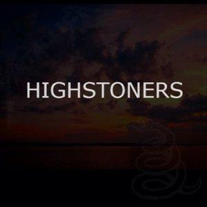 Image for 'High$tnrs'