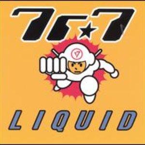 Image for 'Liquid'
